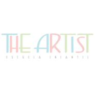 THE ARTIST ESCUELA INFANTIL